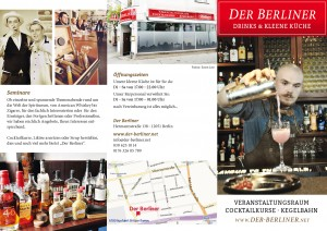 Flyer BERLINER_web